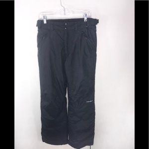 Outdoor Gear ski pants